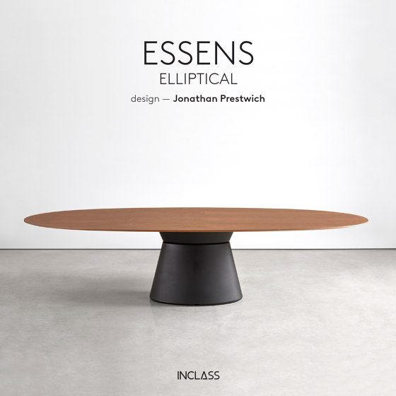Essens Elliptical
