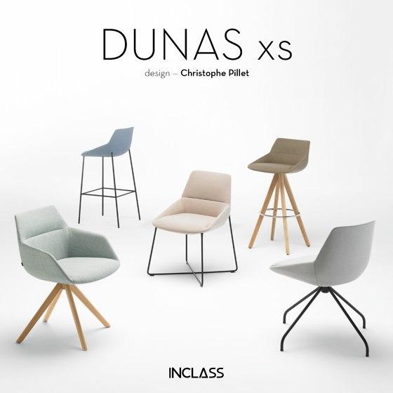 Dunas sx
