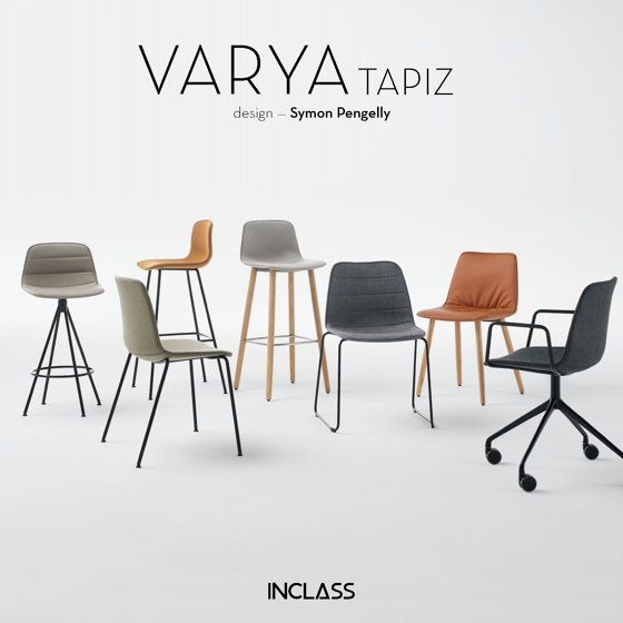 Varya Tapiz