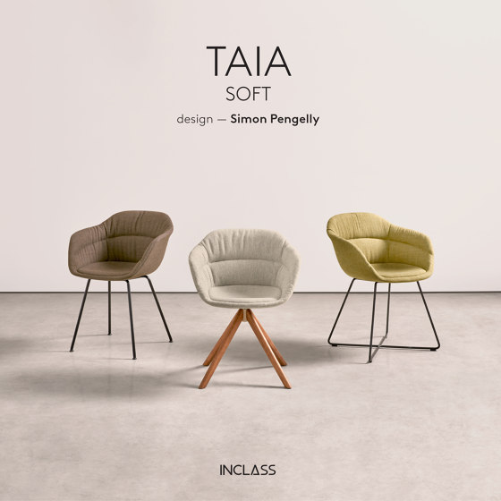 Taia Soft