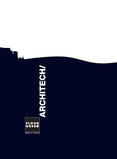 Architec/