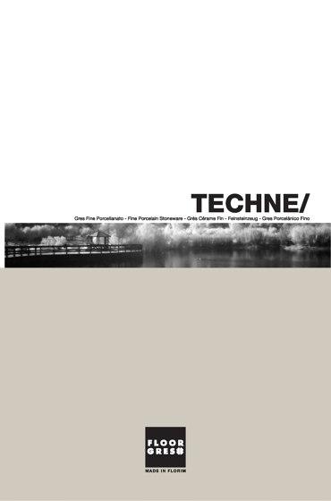 Techne/