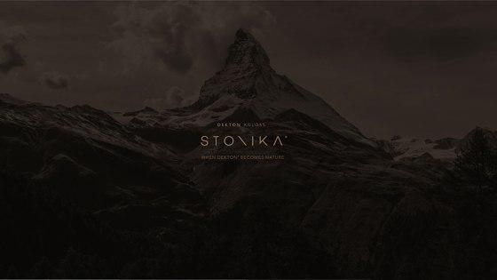 STONIKA