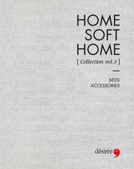 HOME SOFT HOME | BEDS & ACCESSORIES