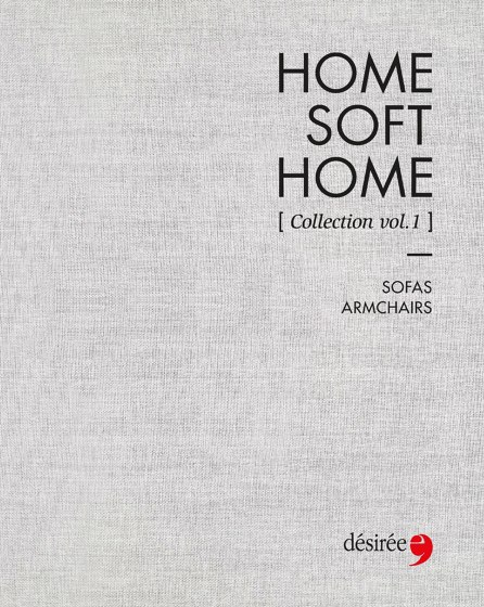 HOME SOFT HOME | SOFAS & ARMCHAIRS