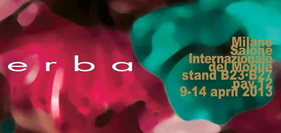 Brochure Milano 2013