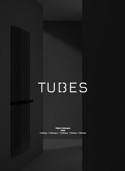 Digital Catalogue 2020