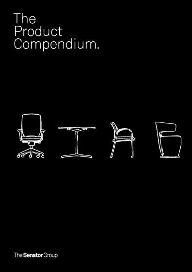 The Product Compendium