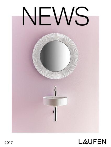 Laufen – News 2017
