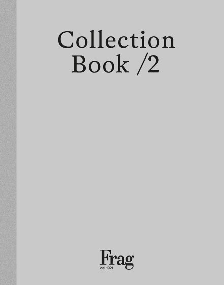 Collection Book /2