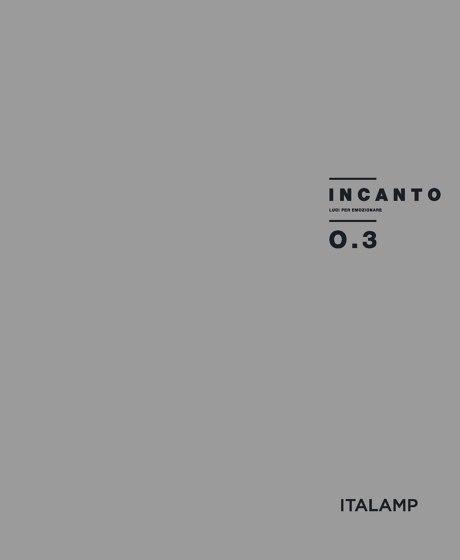 Incanto 03