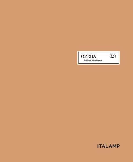 Opera 03