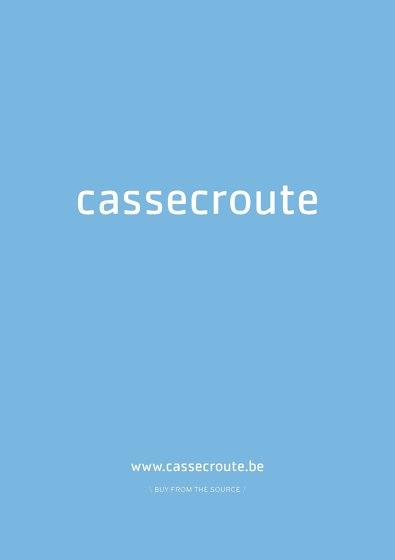 cassecroute-dossier-fr-presse-2011