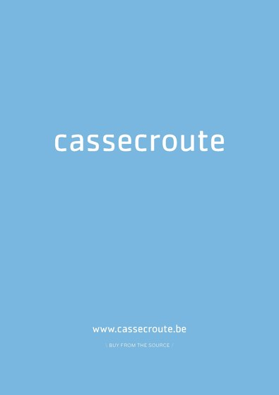 cassecroute-presseakte-de-2011