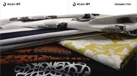 Prints Collection 2010