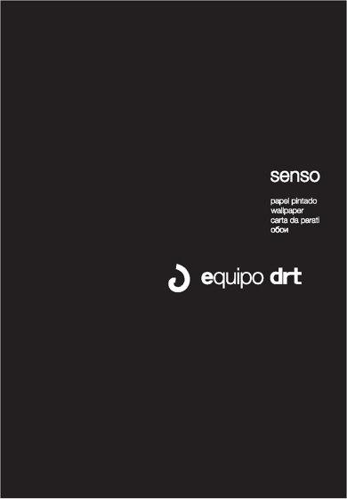 Senso Wallpaper