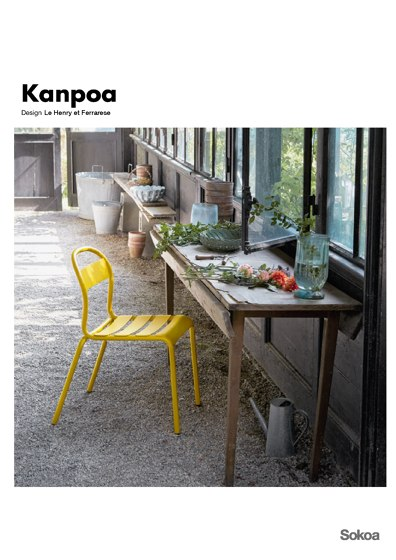 Kanpoa