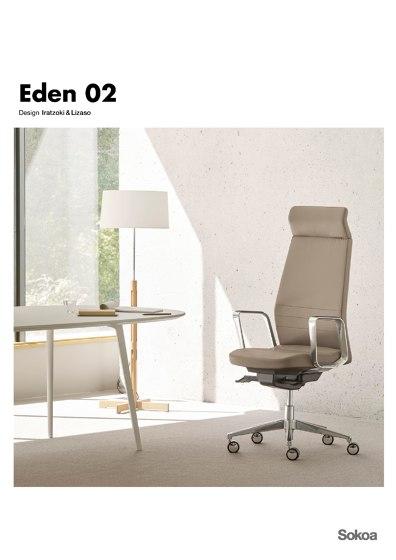 Eden 02