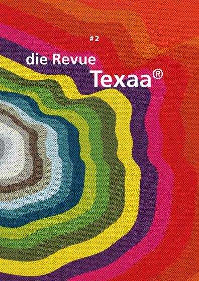 #2 die Revue