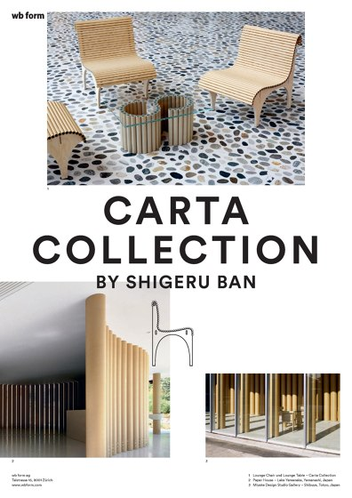 Carta Collection