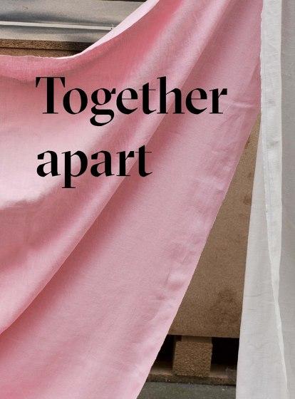Together Apart 2017