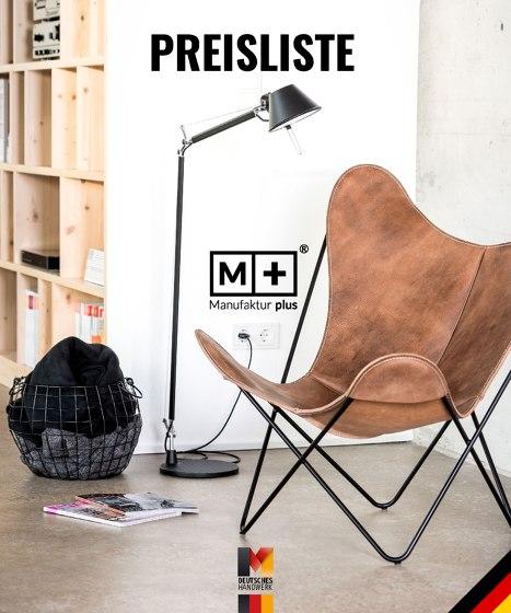 Produktliste 2019