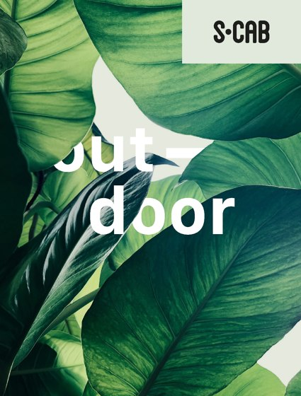 out-door