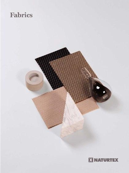 Catalogo Fabrics v1