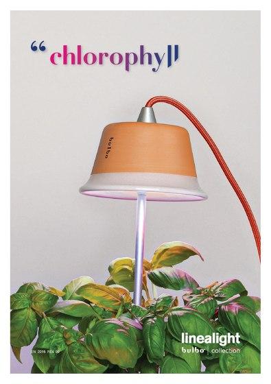 Chlorophyll 2016