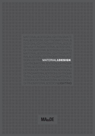Material & Design
