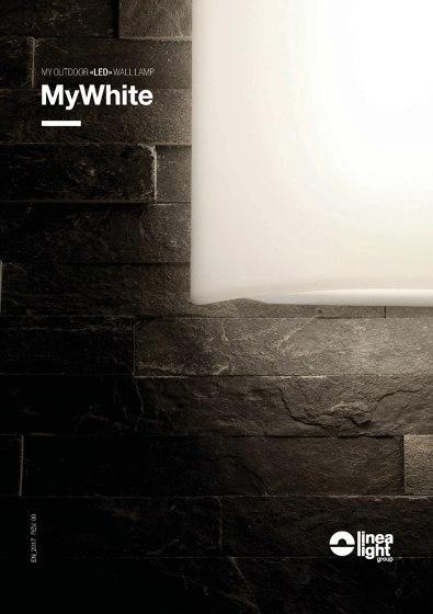 MyWhite 2017