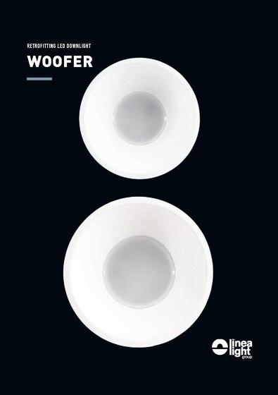 Woofer 2017