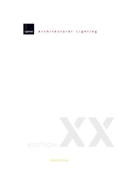 Edition XX