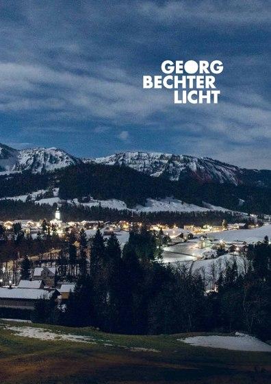 Licht 2014