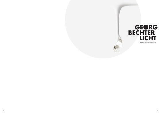 georg-bechter-lamp-2012.pdf