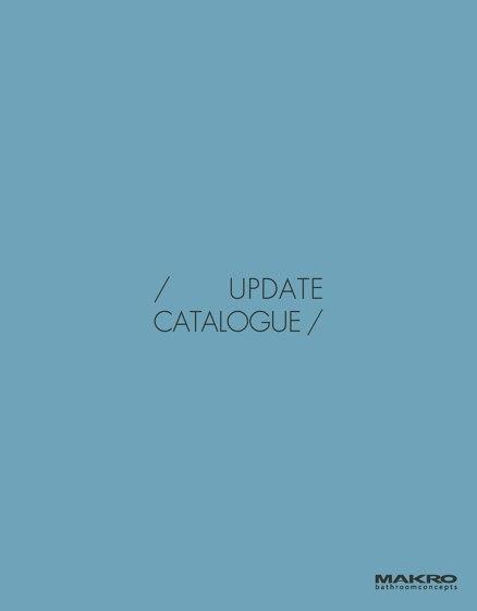 Makro Update 2015