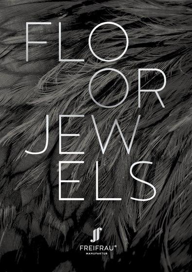 Floor Jewels 2019