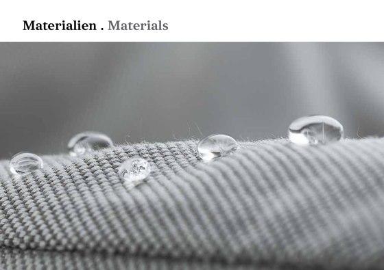 Leyasol Material 2020