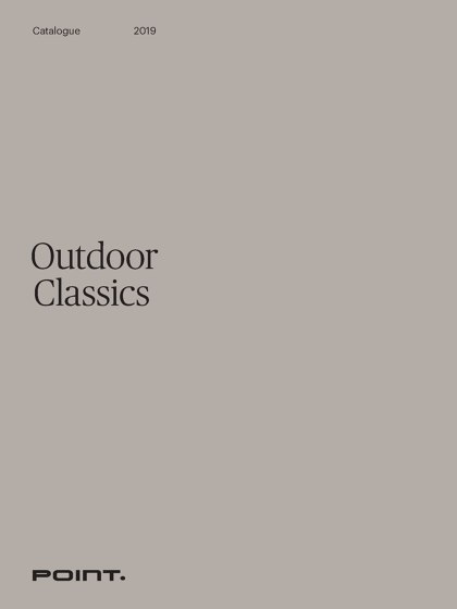 Outdoor Classics 2019