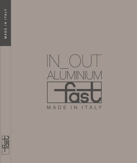 IN_OUT ALUMINUM