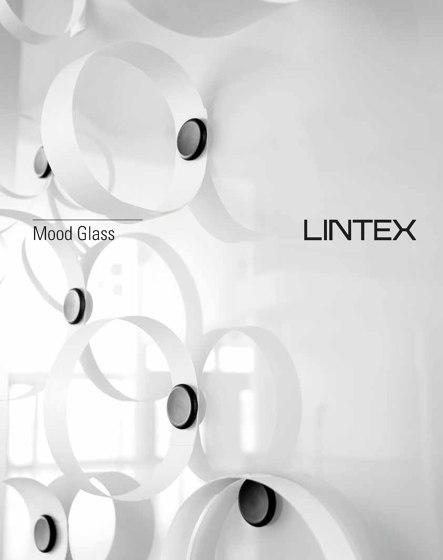 Lintex Mood Glass