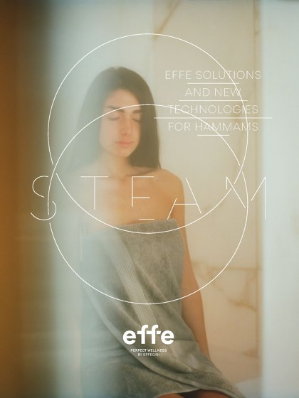 Catalogo Steam 2020 (de, fr)