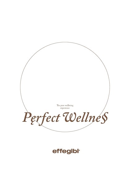 Image result for effegibi wellness logo