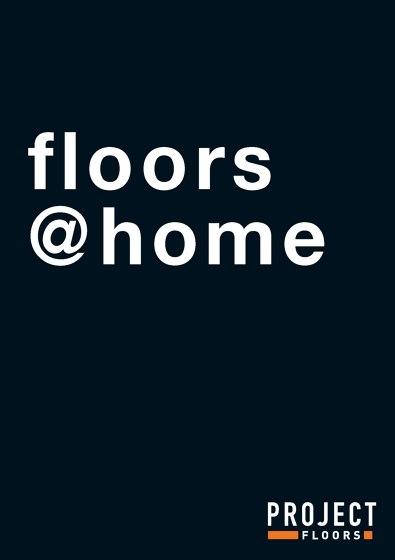 Floors @home