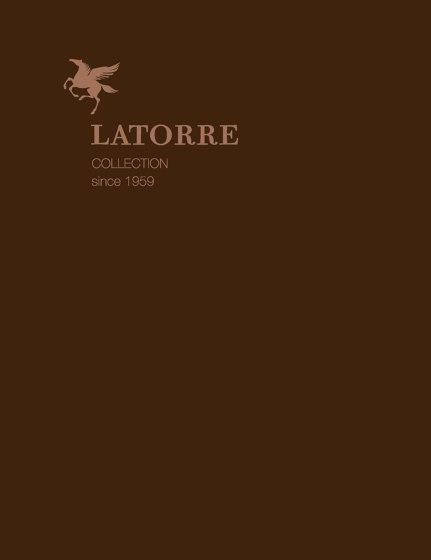 LATORRE COLLECTION