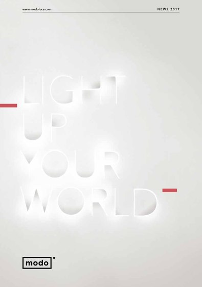Light up your World 2017