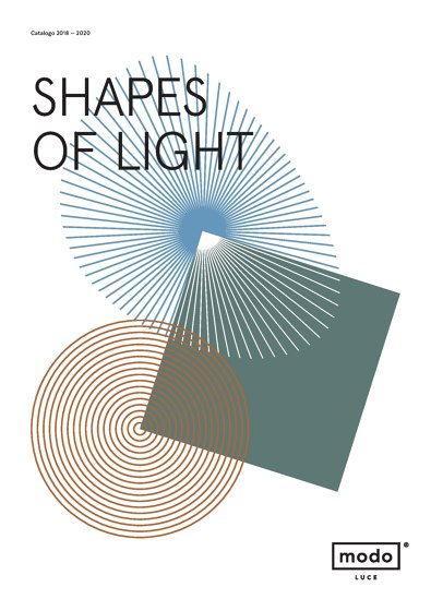 Shapes Of Light