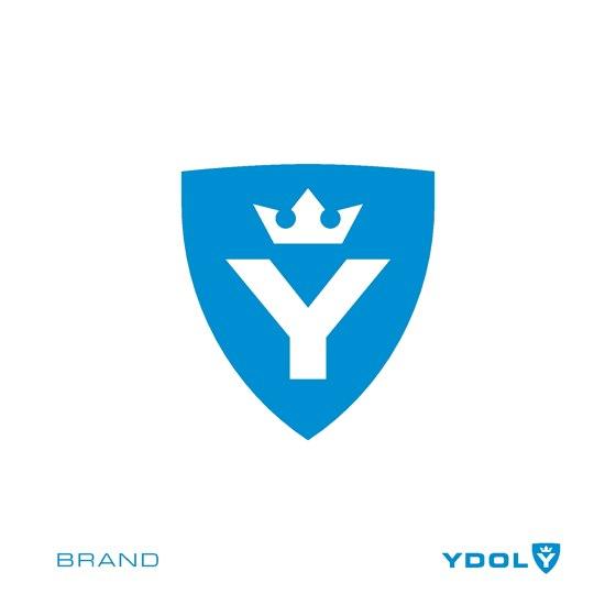 YDOL BRAND