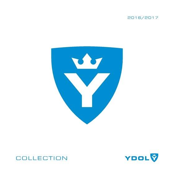 YDOL PRODUCTS
