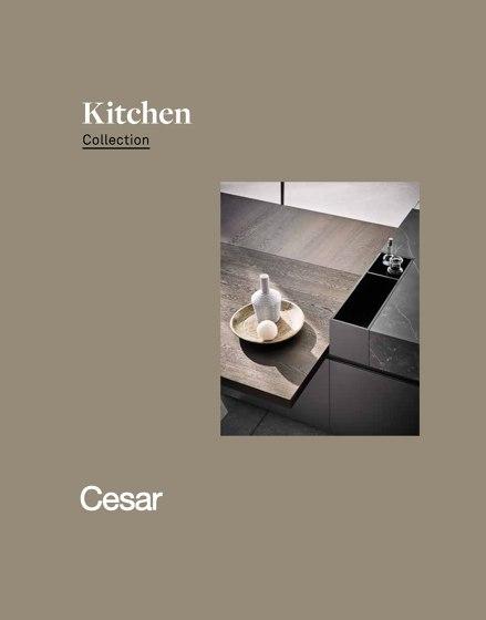 Kitchen Collection 2018